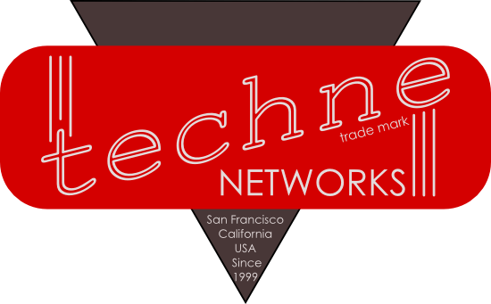 techne.net logo